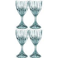 Nachtmann Sada sklenic na víno 280ml 4ks PRESTIGE - Sklenice na víno
