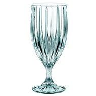 Nachtmann Sada sklenic na ledové nápoje 390ml 4ks PRESTIGE - Sklenice na studené nápoje