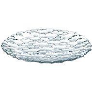 Nachtmann Sada talířů 32cm 2ks SPHERE