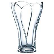 Nachtmann Váza 24cm CALYPSO - Váza