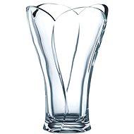 Nachtmann Váza 27cm CALYPSO - Váza