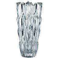 Nachtmann Váza 26cm QUARTZ - Váza