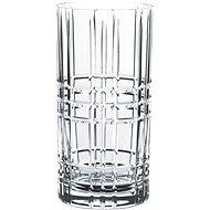 Nachtmann LooksGood-TastesGood-FeelsGood 9ti dílná sada sklenic na míchané nápoje - Sada sklenic