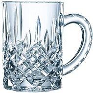 Nachtmann Sklenice na pivo 1 ks 600 ml NOBLESSE - Sklenice na pivo