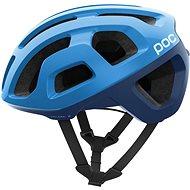 POC Octal X SPIN Furfural Blue - Helma na kolo