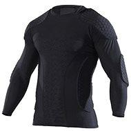 McDavid HexTM Shirt Black - Bandáž