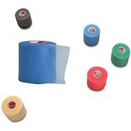 Cramer Podtejpovací páska - Tejp