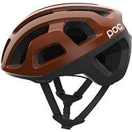 POC Octal X Adamant Orange - Helma na kolo