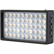 Nanlite LED Light Panel LitoLite 5C RGBWW