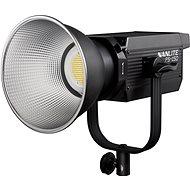 Nanlite FS-150 LED bodové světlo  - Fotosvětlo