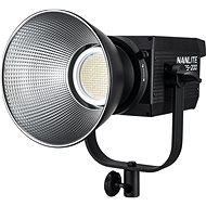 Nanlite FS-200 LED bodové světlo  - Fotosvětlo