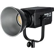 Nanlite FS-300 LED bodové světlo  - Fotosvětlo
