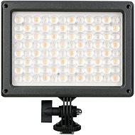 Nanlite MixPad 11C II  RGBWW LED Panel   - Fotosvětlo