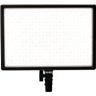 Nanlite MixPad 27C II  RGBWW LED Panel   - Fotosvětlo
