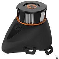 Respira Compact polomaska - Respirátor