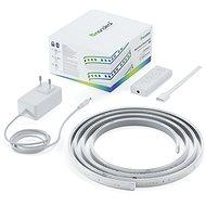 LED pásek Nanoleaf Essentials Light Strips Starter Kit 2m