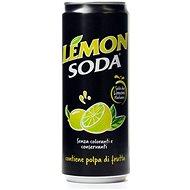 Crodo Lemon Soda 0,33l