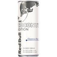 Organics Coconut by Red Bull 0,25l