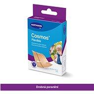 COSMOS Náplast pružná 6 x 10 cm (5 ks) - Náplast