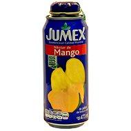 Jumex Mango 473ml Plech - Džus