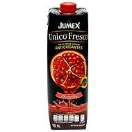 Jumex Granátové jablko 1l Unico Fresco - Džus