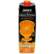 Jumex Pomeranč bez dužiny 1l Unico Fresco - Džus