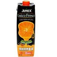 Jumex Pomeranč s dužinou 1l Unico Fresco - Džus