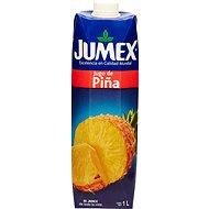 Jumex Ananas 1l Tetrapak - Džus