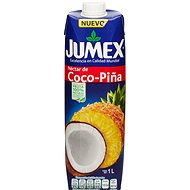 Jumex Ananas Kokos 1l Tetrapak - Džus