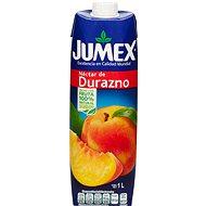 Jumex Broskev 1l Tetrapak - Džus