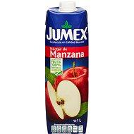 Jumex Jablko s dužinou 1l Tetrapak - Džus