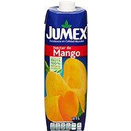 Jumex Mango 1l Tetrapak - Džus