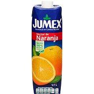 Jumex Pomeranč 1l Tetrapak - Džus