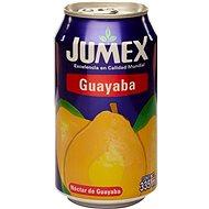 Jumex Guayaba 355ml Plech - Džus