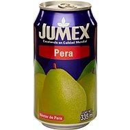 Jumex Hruška 355ml Plech - Džus