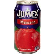 Jumex Jablko s dužinou 355ml Plech - Džus