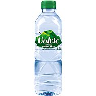 Volvic Natural 0,5l - Mineral Water