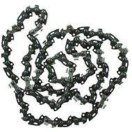 Narex EPR 45, 45cm - Pilový řetěz