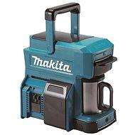 MAKITA DCM501Z - Tool