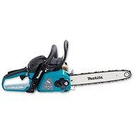 MAKITA EA3201S - Chainsaw