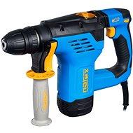 NAREX EKV 31-QS (65404582) - Rotary hammer