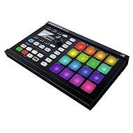 Native Instruments Maschine Mikro MKII - MIDI kontrolér