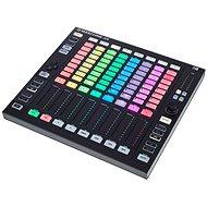 Native Instruments Maschine Jam - MIDI kontrolér
