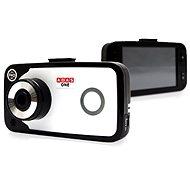 ADAS ONE SM-100 - Kamera