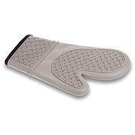 NAVA Silikonová rukavice 10-111-041 - Rukavice