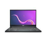 MSI Creator 15 A10SET-262CZ celokovový - Notebook