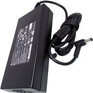 MSI 180W 19,5V - Napájecí adaptér