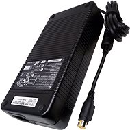 MSI 230W 19,5V - Napájecí adaptér