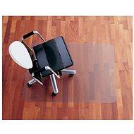 Podložka pod židli SILTEX 1.21x0.92m, obdélníková - Podložka pod židli