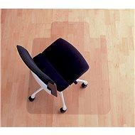 Podložka pod židli SILTEX 1.21x1.34m, čtvercová - Podložka pod židli